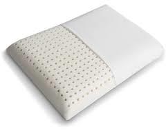 latex-pillow-2