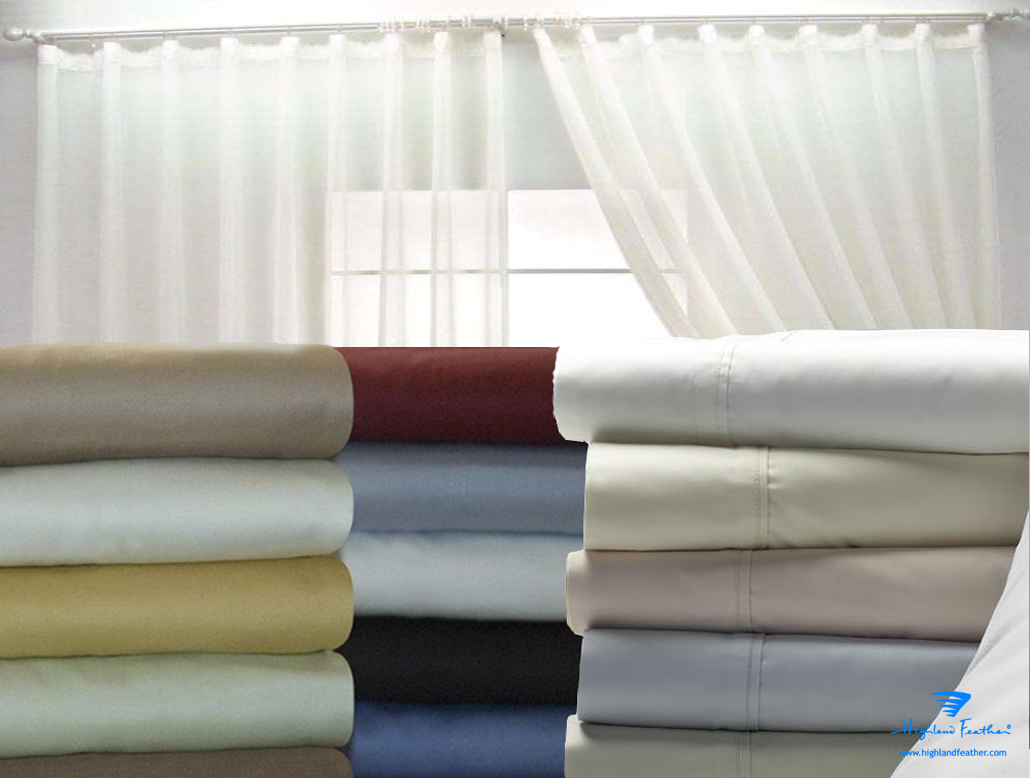 Versaille Flat and Fitted Sheets $25% offF From Now Until They Are Gone!! Now $14.98 – $89.99