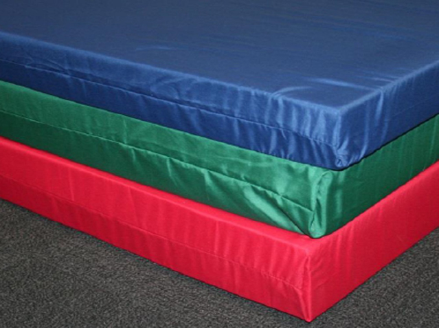 mattress innovative single cheap bed exports foam for thin nz suppliers