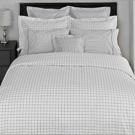 Timothy Thomas By Cuddle Down North Shore Linens