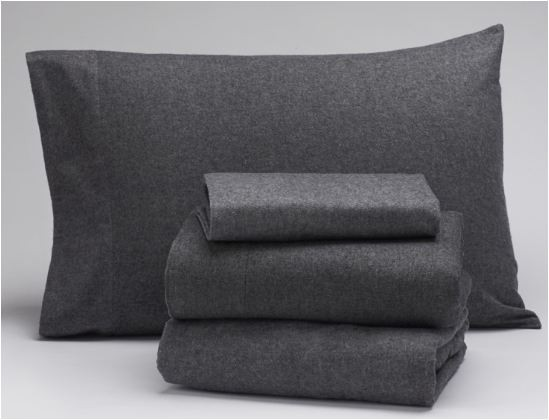 Bamboo and Cotton Towels