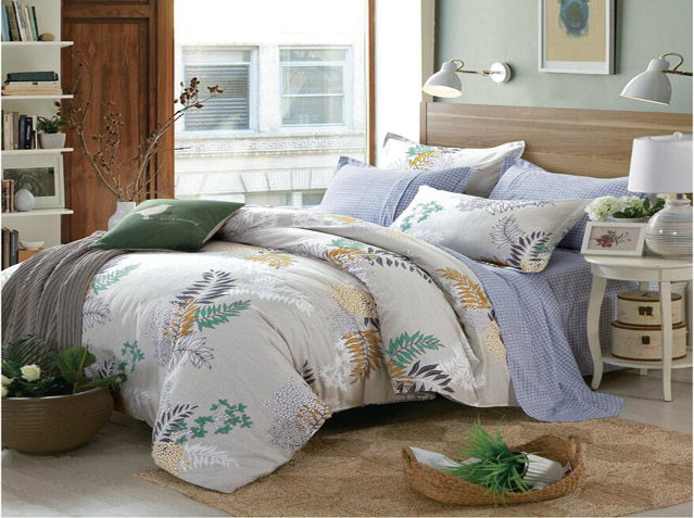 NEW!! 5 New Patterns By Contempo in Duvet Cover Sets!! Great prices