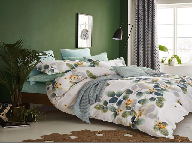 NEW!! 11 New Patterns By Contempo in Duvet Cover Sets!! Great prices