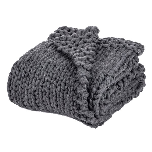 NEW!! Cocooning Throws  $119.98 In 4 Colours